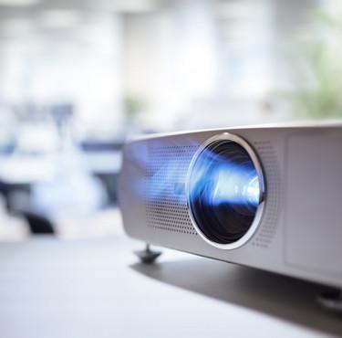 Comment choisir un vidéoprojecteur Full HD ?choisir vidéoprojecteur Full HD