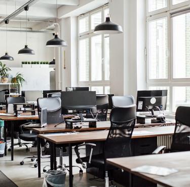 Chaise de bureau ergonomique : bien la choisir pour un confort optimalChaise de bureau ergonomique : bien la choisir