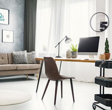Comment trouver une chaise de bureau pas chère ?Chaise de bureau : trouver la moins chère