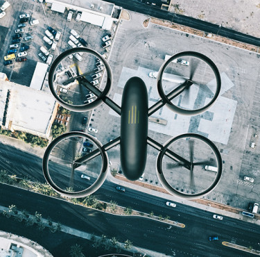 Les meilleurs drones GPS du momentmeilleurs drones GPS