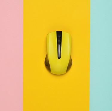 Comment bien choisir sa souris optique ?Souris optique : comment la choisir