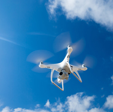 Quel est le meilleur drone suiveur en 2019 ?meilleur drone suiveur en 2019
