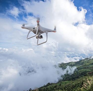 Les meilleurs drones 1080pmeilleurs drones 1080p HD