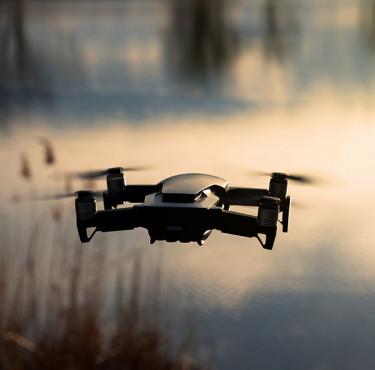 Les meilleurs drones quadcopters pour débutermeilleurs drones quadcopters débutant
