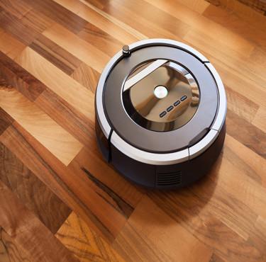 Un aspirateur robot pour alléger votre quotidienAspirateur robot : lequel choisir
