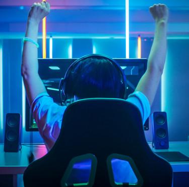 Les meilleures affaires : les fauteuils de bureau pour gamersFauteuil de gamer : lequel choisir