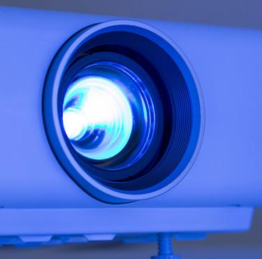 Les mini vidéoprojecteurs Wi-Fi, petite taille pour grandes imagesVidéoprojecteurs Wi-Fi : lequel choisir
