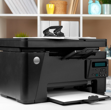 Comment bien choisir son imprimante laser ?imprimante laser