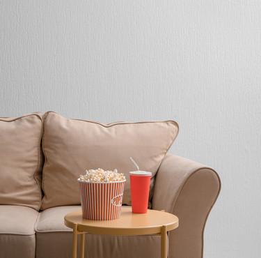Le meilleur setup pour regarder des films chez soisetup ciné
