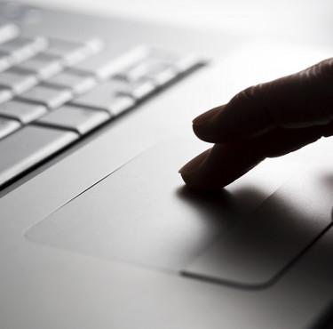 Associez clavier et souris avec les claviers touchpadClavier touchpad : lequel choisir