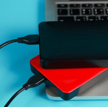 Les meilleurs disques durs externes2ToLes meilleurs disques durs externes2To
