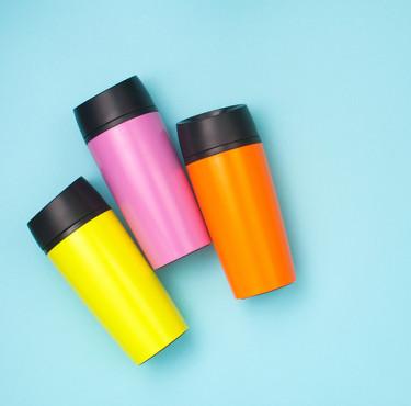Les meilleurs mugs isothermesMug isotherme