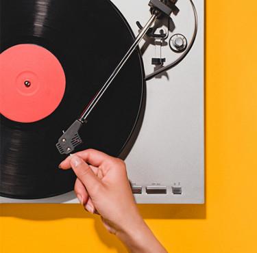 Les meilleures platines vinyles Bluetoothmeilleures platines vinyles Bluetooth