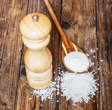 Comment choisir son moulin à selsalière