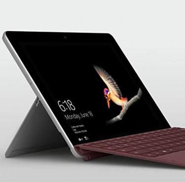 Comment bien choisir sa tablette Microsoft Surface ?tablette Microsoft Surface