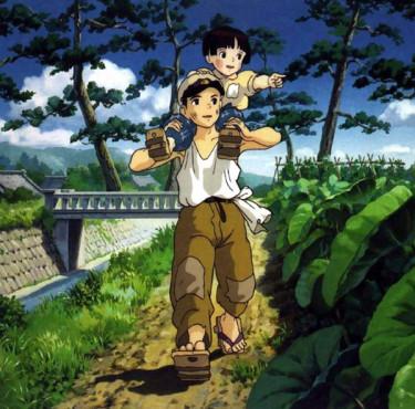 Hayao Miyazaki et le Studio Ghibli : les meilleurs goodies des dessins animéesnull