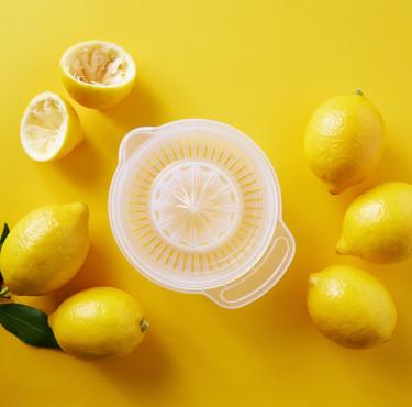Les meilleurs presse-agrumes pour des jus de fruit fraisLes meilleurs presse-agrumes