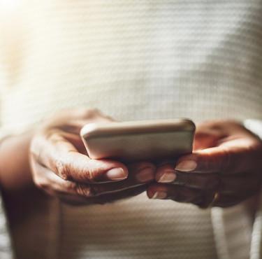 Quel téléphone portable Nokia acheter? Notre sélectionTéléphone portable Nokia : lequel choisir