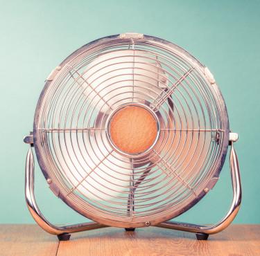 Les meilleurs ventilateurs du marchéLes meilleurs ventilateurs du marché
