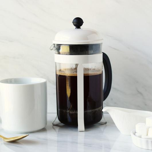 cafetieres a piston comparatif entre des modeles incontournables