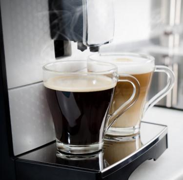Comment choisir sa machine à café ?cafetière