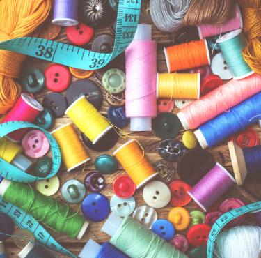 Les meilleurs accessoires de coutureaccessoires de couture