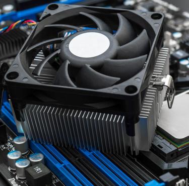 Comment bien choisir un ventilateur de processeur ?ventilateur de processeur ventirad