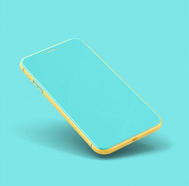 Quel téléphone portable Xiaomi choisir ?Téléphone portable Xiaomi : lequel choisir