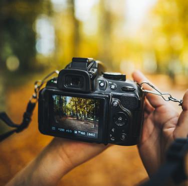 Comment choisir vos objectifs reflex Nikon ?Objectif Nikon : lequel choisir