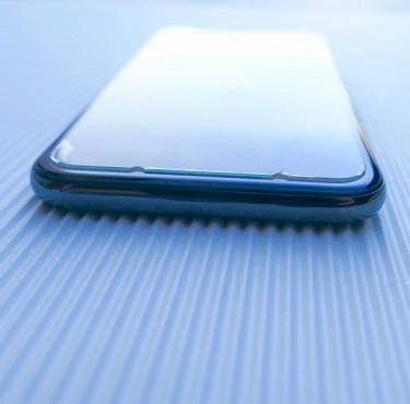 Comment choisir le meilleur téléphone portable Honor ?Téléphone portable Honor : lequel acheter
