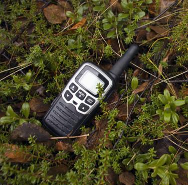 Les meilleurs talkies-walkies pour vos parties de chasseTalkies-walkies de chasse : lequel choisir