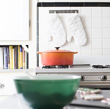 Comment bien choisir une casserole en fonte ?bien choisir une casserole en fonte