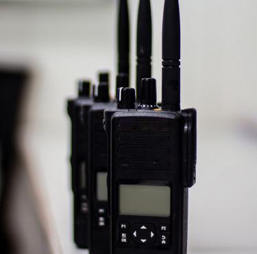 Les meilleurs talkies-walkies professionnels: tour d'horizonTalkies-walkies professionnels : les meilleurs