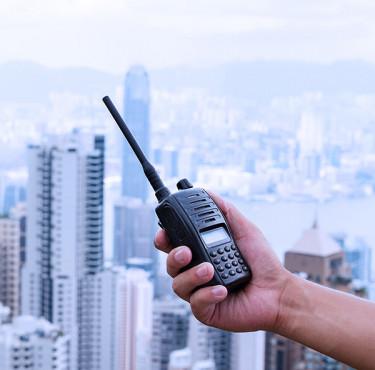 Les meilleurs talkies-walkies MotorolaTalkies-Walkies Motorola : lequel choisir