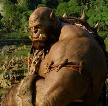 Les meilleurs goodies pour la sortie de Warcraft III : ReforgedWarcraft