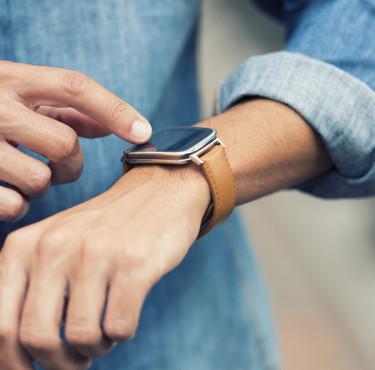 Les meilleures montres connectées du momentLes meilleures montres connectées du moment