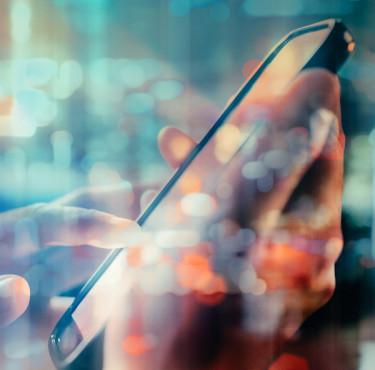 Téléphone Samsung: les meilleures opportunités du webTéléphone portable Samsung: les meilleures opportunités du web