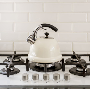 Une bouilloire design pour ma cuisinebouilloire design : la sélection