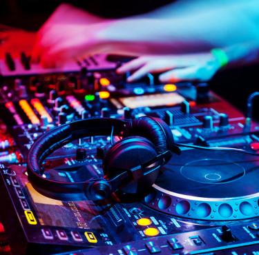 Un casque DJ à la pointe de la technologie pour amateur ou professionnelCasque DJ : sélection pour amateur et professionnel