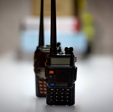 Talkies-walkies Baofeng : petit tour de la gamme de produitsTalkies-walkies Baofeng : lequel choisir