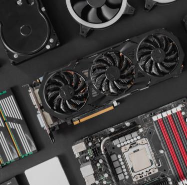 Comment se faire un bon PC gamer pas cher ?PC gaming