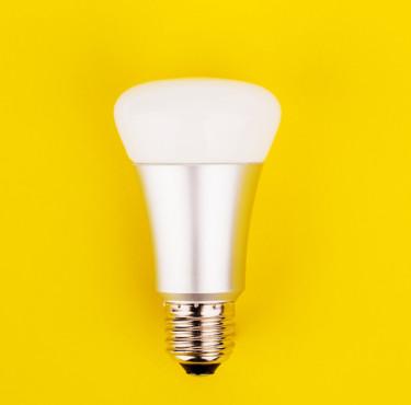 Comment choisir son ampoule connectée ?Ampoule connectée
