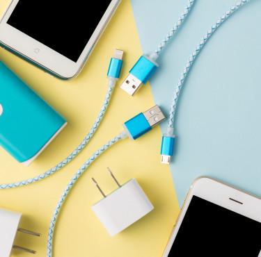 10 accessoires qui vont pimper votre smartphonesmartphone : quels accessoires choisir