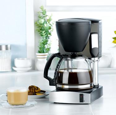 Comment bien choisir sa cafetière filtre ?bien choisir sa cafetière filtre