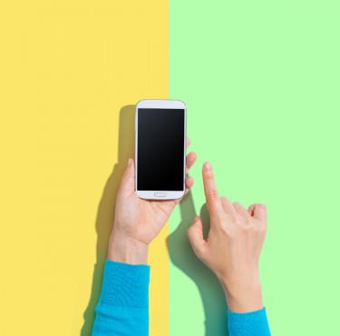 Les meilleurs smartphones à moins de 200€Smartphone
