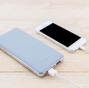 Notre top 10 des meilleures batteries externesbatterie externe : laquelle choisir