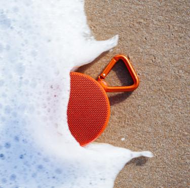 Les meilleures enceintes waterproof© Adobe Stock / kleberpicui