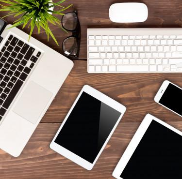 Nos 5 essentiels Apple dans lesquels investirApple : quel matériel choisir