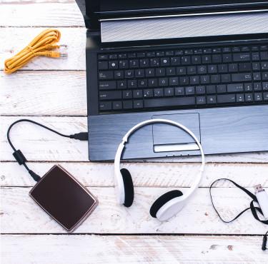 Quels accessoires choisir pour améliorer votre ordinateur portable ?Accessoires pour ordinateurs portables