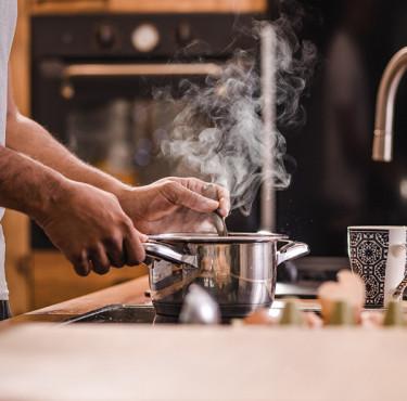 Les meilleures casseroles inox pour votre cuisinemeilleures casseroles inox pour votre cuisine